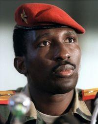 Thomas Sankara.jpg