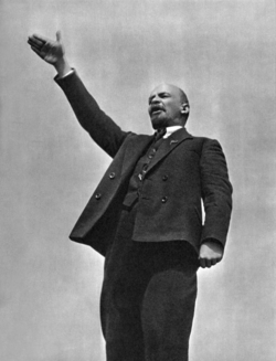 Lenin arms up.png