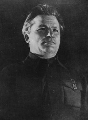 Sergei Kirov portrait.jpeg