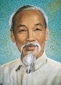 Uncle Ho.jpg