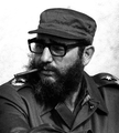 Fidel Castro High Res Image.png
