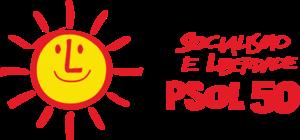PSOL logo.png