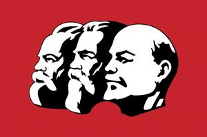 Marxism-leninism symbol.png
